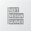 Home Page bn square best design guides