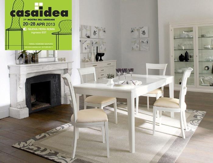 > CASA IDEA 2013 casa idea  Home Page casa idea