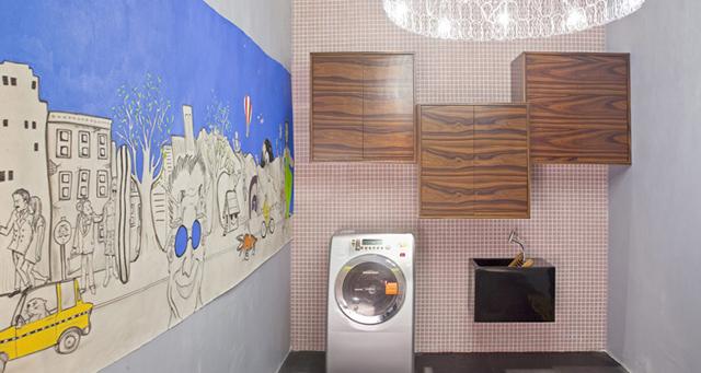 """""""casa cor 2013""""  >Casa Cor São Paulo 2013 DESIGN IN BRAZIL casa cor 2013 2"""