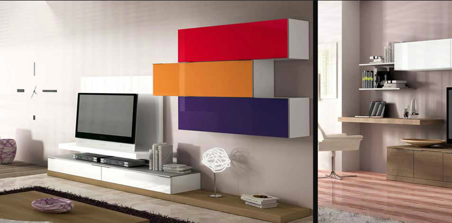 > DISCOVER YECLA FURNITURE FAIR muebles lino1  Home Page muebles lino1