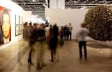 > Art Basel 2013 HONG KONG
