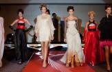 Europe Future Fashion 2013 Split, Croatia
