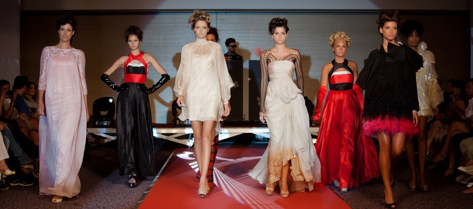Europe Future Fashion 2013 Split, Croatia Europe Future Fashion 2013 Split Croatia 09 e1374248275943