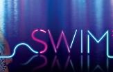 Mercedes Benz Fashion Week Swim | Miami