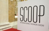 Scoop International Fashion Week July 2013