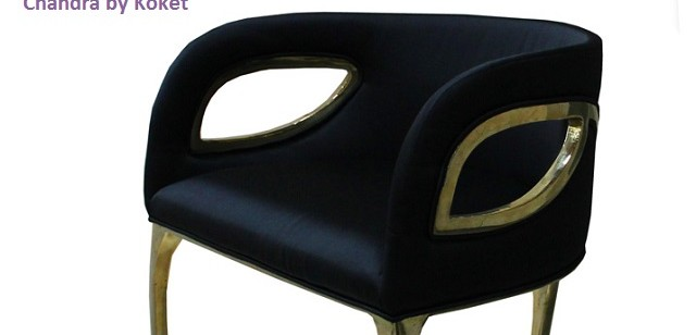 chandra-chair-koket