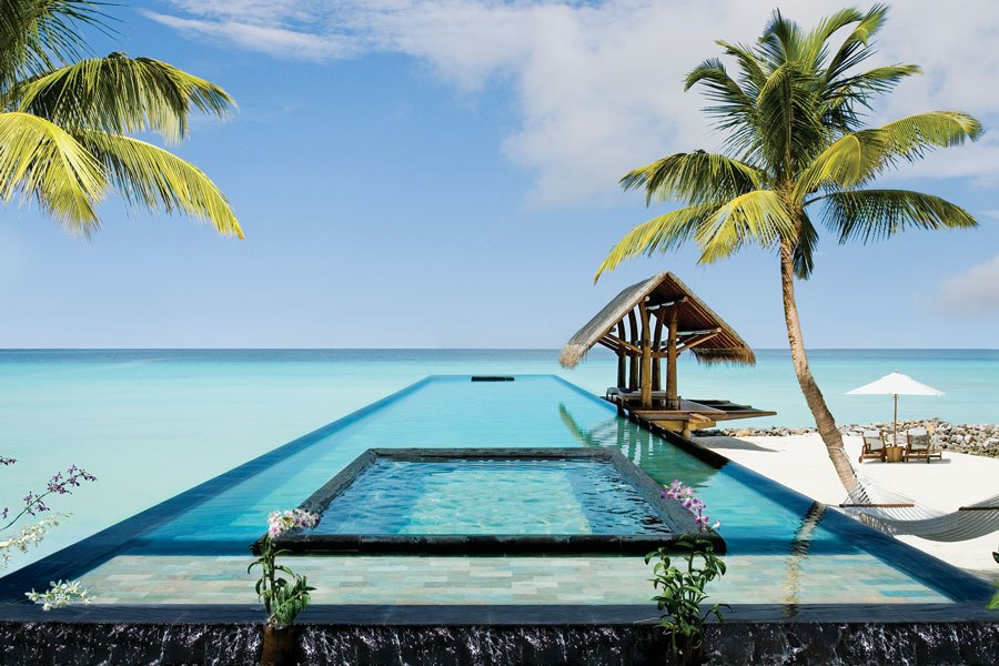 Get to know more about the Maldives