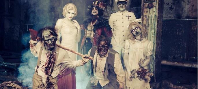 mydesignweek_world's greatest halloween festivals