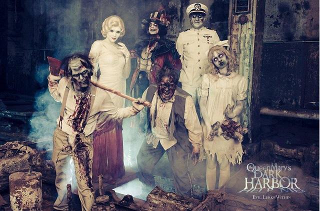 mydesignweek_Queen-Mary-Dark-Harbor-2013-monsters