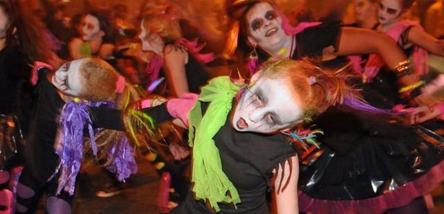 mydesignweek_banks of the foyle halloween carnival_derry ireland