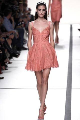 mydesignweek_elie saab_spring summer14_ parisfashionweek  Glamour and Sensuality - Elie Saab at Paris Fashion Week mydesignweek elie saab spring summer14  parisfashionweek