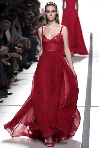 mydesignweek_elie saab_spring summer14_ parisfashionweek10  Glamour and Sensuality - Elie Saab at Paris Fashion Week mydesignweek elie saab spring summer14  parisfashionweek10