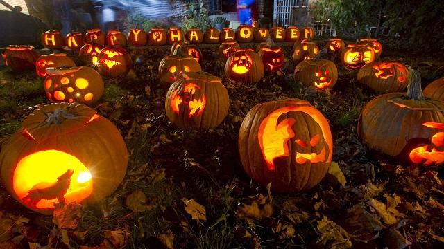 mydesignweek_halloween-toronto_