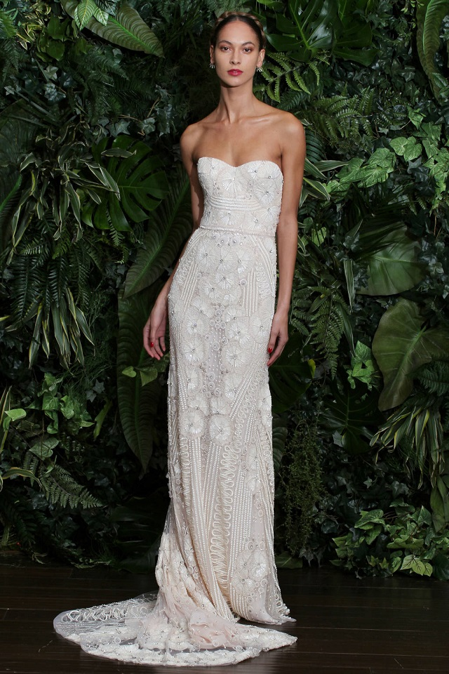 mydesignweek_naeem khan_weddingdress 2014_2  Top Fashion Designers Wedding Dresses' for 2014 mydesignweek naeem khan weddingdress 2014 2