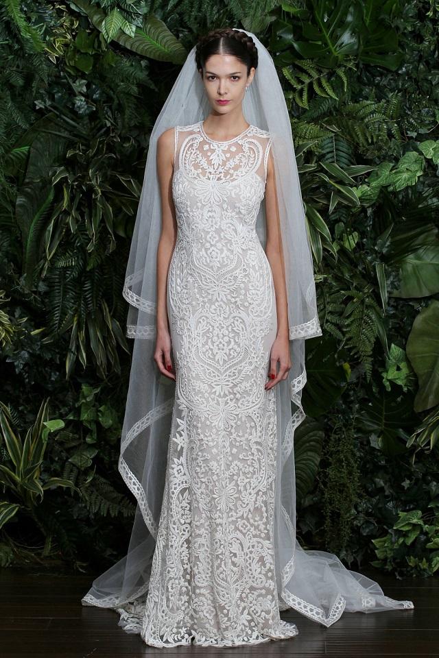 mydesignweek_naeem khan_weddingdress 2014_3  Top Fashion Designers Wedding Dresses' for 2014 mydesignweek naeem khan weddingdress 2014 3