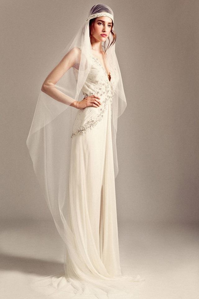 mydesignweek_temperley_wedding dress 2014_2  Top Fashion Designers Wedding Dresses' for 2014 mydesignweek temperley wedding dress 2014 2