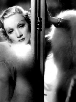 mydesignweek_desire-marlene-dietrich-1936  Hollywood Fashion Inspirational Icons mydesignweek desire marlene dietrich 1936