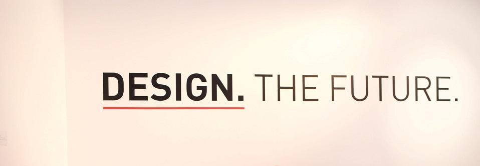 mydesignweek_downtown design dubai_day 1 highlights