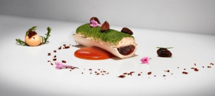food-design_best-german-chefs