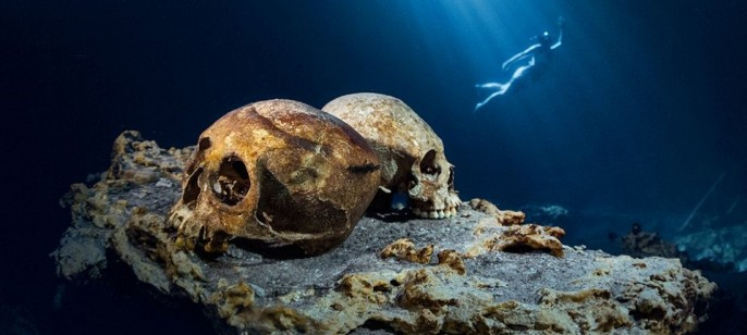 mydesignweek_las-calaveras-cenote-nicklen_photo of the day_nat geo