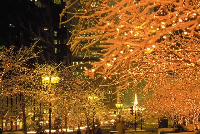 mydesignweek_montreal_christmas  10 Most Festive Christmas Cities mydesignweek montreal christmas