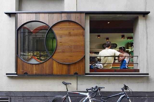 mydesignweek_spring street grocer2  Winners 2013 Eat Drink Design Awards mydesignweek spring street grocer2