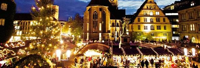 mydesignweek_stuttgart_christmas  10 Most Festive Christmas Cities mydesignweek stuttgart christmas