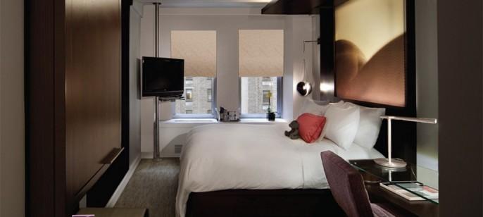 Bedroom Décor Tips to help you sleep better
