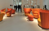 | Brands to watch out for at IMM and M&O