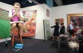 Art Basel Miami Beach Preview