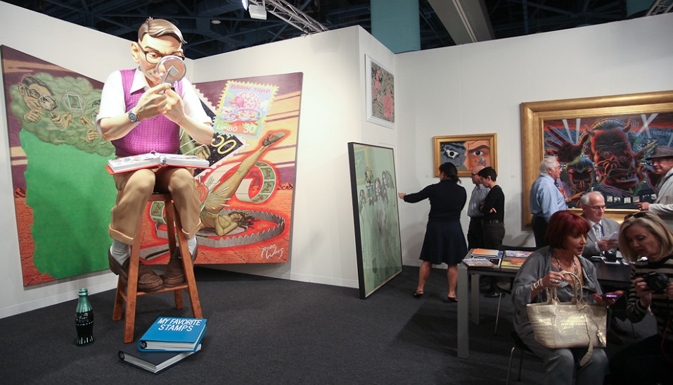 Art Basel Miami Beach Preview mydesinweek art basel miami beach preview