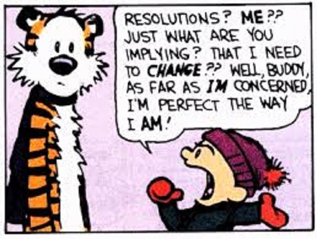 New Years Resolutions | New Year's Traditions around the World   New Year's Eve Traditions around the World new years resolutions new years eve traditions around the world mydesignweek