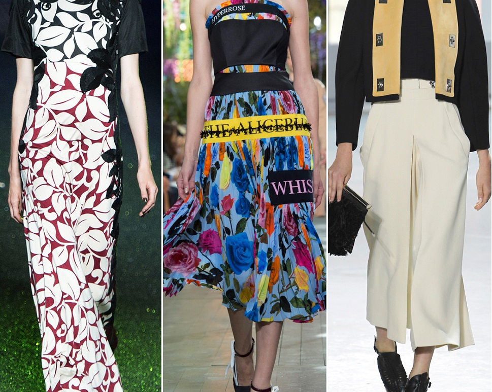 Vogue Fashion Trends for 2014  Vogue Fashion Trends for 2014 vogue fashion trends for 2014 mydesignweek