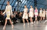 London Fashion Week: fall-winter 14-15 trends