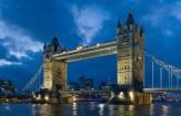 City Guide London: Top 5 Restaurants