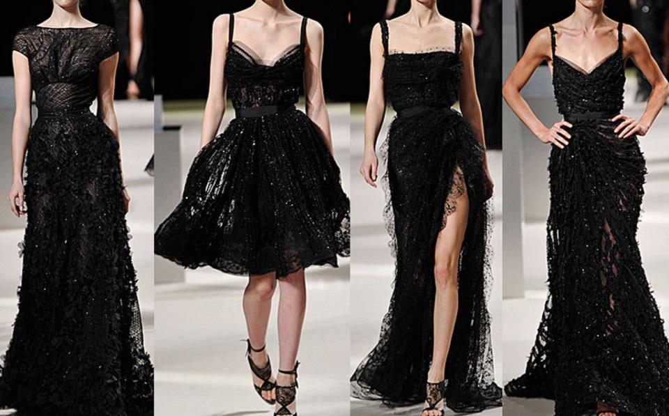 Paris Fashion Week Ready-to-wear-2014