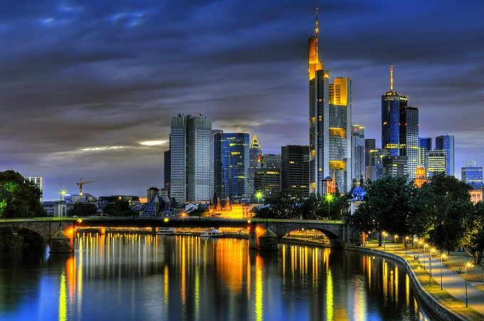 Frankfurt Design Guide  Frankfurt Design Guide Frankfurt Design Guide mydesignweek1