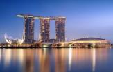 Marina Bay Sands | Maison & Objet Singapore Preview