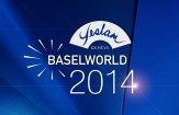 Most luxurious Watch Brands at BaselWorld 2014