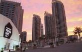 Best Galleries at Design Days Dubai