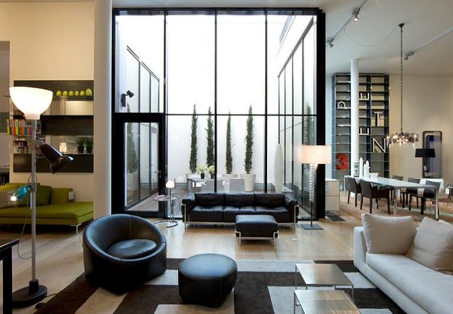 Design Stores | Frankfurt Design Guide  Frankfurt Design Guide leptien3 Frankfurt Design Guide mydesignweek