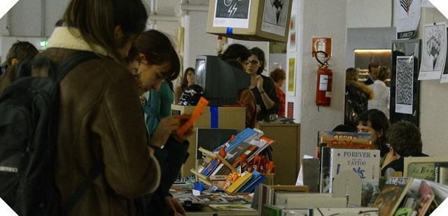 Elita Extras'Mall | Elita Design Week Festival in Milan