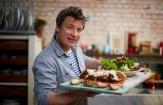 Jamie Oliver's Easter Recepies