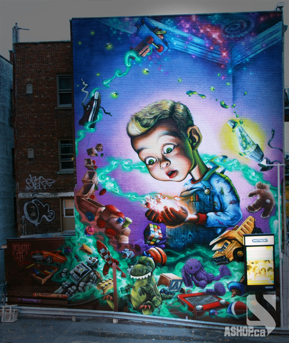 The 20 Best cities in the World for Street Art  The 20 Best cities in the World for Street Art The 20 Best cities in the World for Street Art mydesignweek C  pia