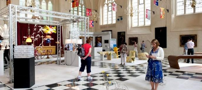 Clerkenwell Design Week Preview