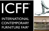 ICFF 2014: the best exhibitors