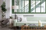 New York Design Week 2014 Highlights