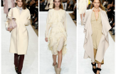 Fashion Trends for Fall/Winter 2014-2015 by Vogue