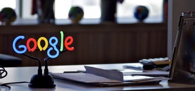 Inside the Google Office in Tel Aviv  Inside the Google Office in Tel Aviv Google Office Tel Aviv21