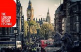 London Design Festival Preview